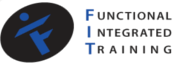 Functional Integrated Training Logo