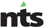 North Tone Systems Logo